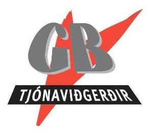 GB Tjónaviðgerðir